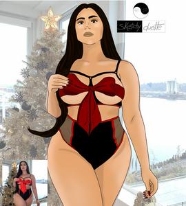 Sammyy02k instagram model