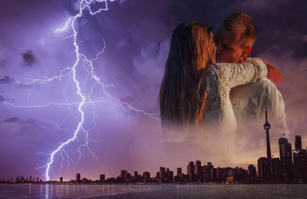 Amazon Apocalyptic Romance Best Seller Books