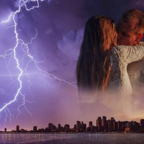 Top 5 Quarantine Worthy Apocalyptic Romance Books