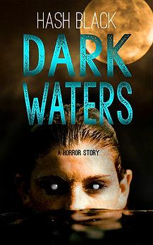 Dark Waters1.jpg