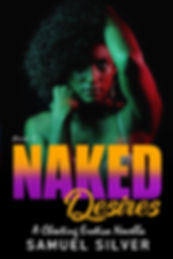 Naked Desires.jpg