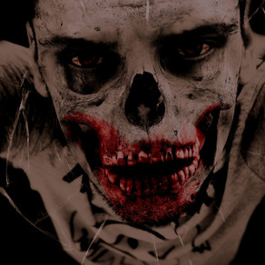 Top 5 Must-Have Horror Best Seller Books on Amazon Kindle