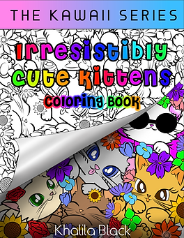 cover low resolution.PNG