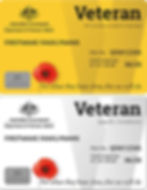 veteran-cards-content_edited.jpg