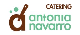 Antonia Navarro.png