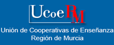 logo_ucoerm2017g.png