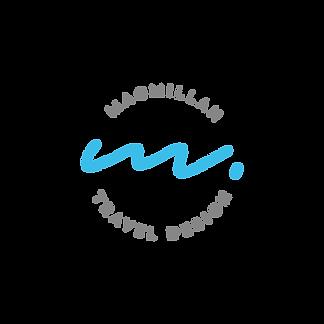MacmillanTD_Emblem.png