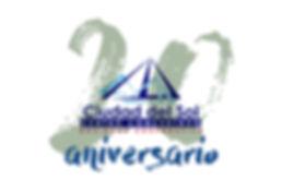 Logo 20 Aniversario V.jpg