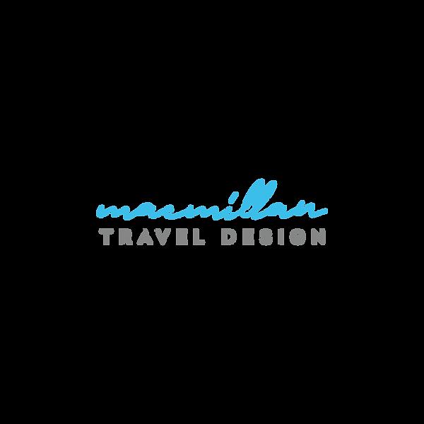 MacmillanTD_Logo.png