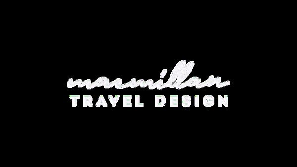 MacmillanTD_Logo_White_edited.png