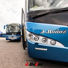 autocares-antoniomunoz-59.jpg