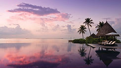 four-seasons-maldives-kuda-huraa.jpeg