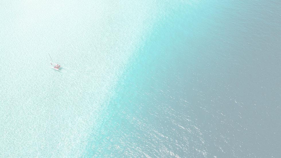 Water Image_edited.jpg