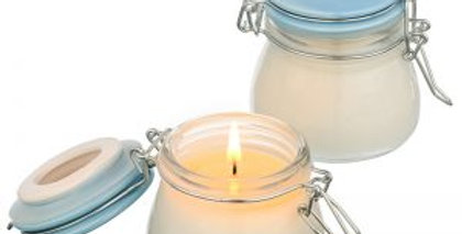 Anoint Aromatherapy Soy Candle