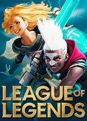 thumb_2705659_game_cover_normal.jpeg