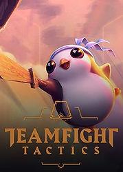 thumb_2649857_game_cover_normal.jpeg