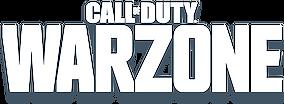 warzone-logo-white-shadow.png