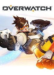 thumb_1070239_game_cover_normal.jpeg