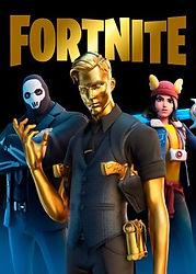 thumb_2984593_game_cover_normal.jpeg