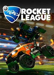thumb_956591_game_cover_normal.jpeg
