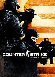 thumb_1070247_game_cover_normal.jpeg