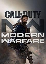 thumb_2776272_game_cover_normal.jpeg