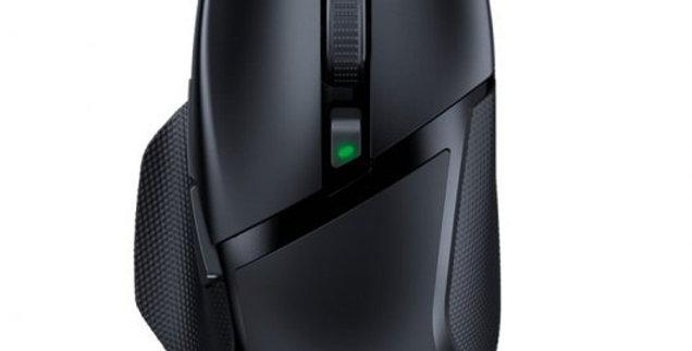 Razer Basilisk X Hyperspeed 6000DPI