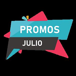 PROMO JULIO.png