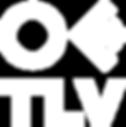 offf TLV logo design