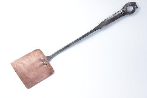 Medium Spatula Loop Handle