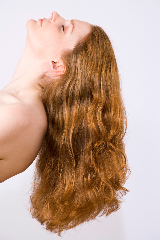 Cruelty-Free Hair Care