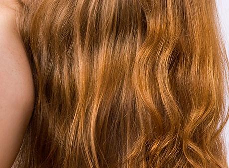 hair color gables