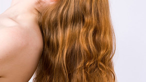 Why Your Hair Care Routine Should Be Sulfate Free.