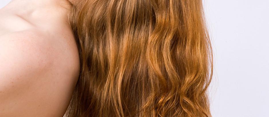 Cuida tu cabello en invierno con estos tips