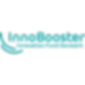 InnoBooster_Logo_500 (1).png