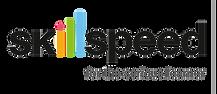 Skillspeed Logo.png
