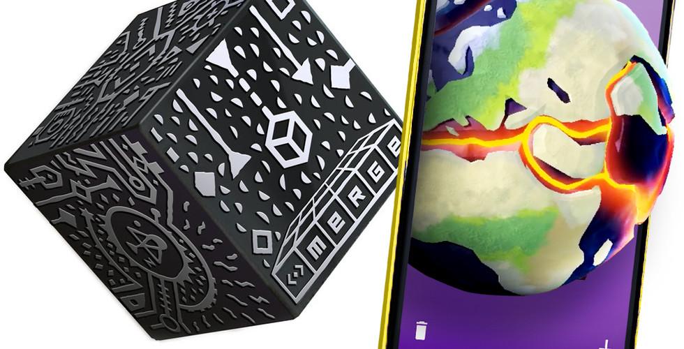amazon cube 2.jpg
