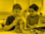 IMG-1936_edited.jpg