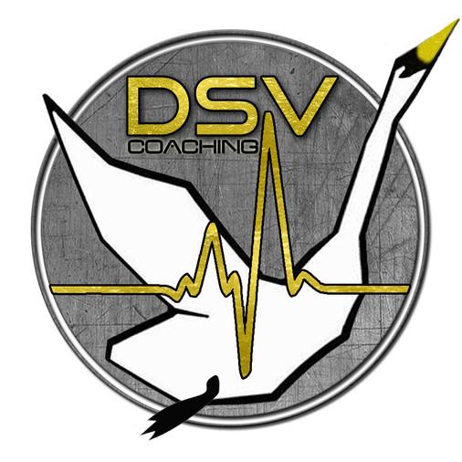 DSV Coaching