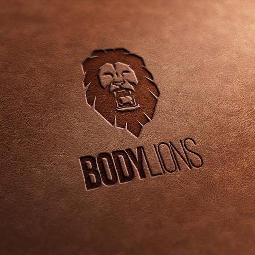 Body Lions