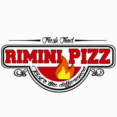 Rimini Pizz