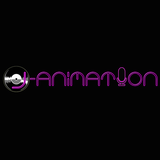 J-Animation
