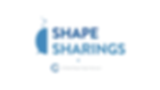 Shape Sharings.png