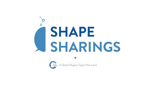 Shape Sharings.png