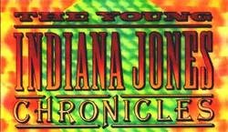 Hologravure, advertising for I.Jones