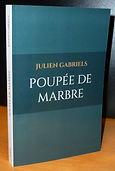 PoupéeDeMarbre-520.jpg