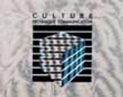 3D Hologravure-culture-France-1988