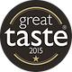 Great-Taste-Awards-2015-1600x1600-1-blue
