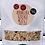 Thumbnail: Gluten Free Bircher Muesli