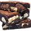 Thumbnail: Chocolate Chunk Brownies (Pack of 6)